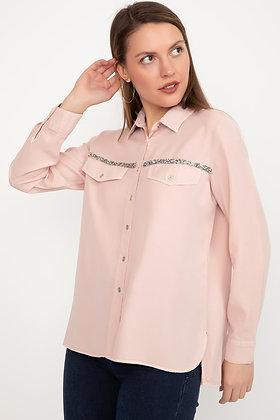 Stony Shirt