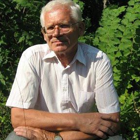 Редин Михаил Петрович