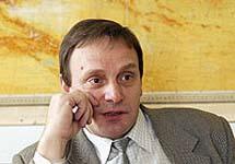 «О  некоторых причинах  незаконных  осуждений  граждан  в  России»