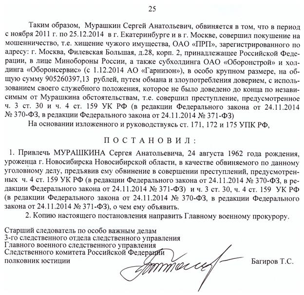 Красногорск процедура упрощенного гражданства