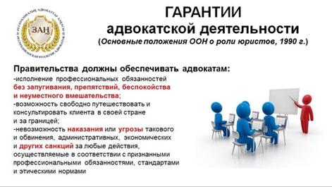 Адвокат  Трепашкин:  Меня  пытали  в  колонии  как  «адвоката  Березовского»  (хотя  я  таковым  не