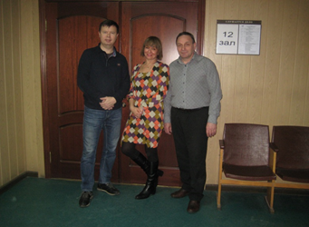 Отмена приговора  Черенкову  С.В.  и  Похилюку  С.М.