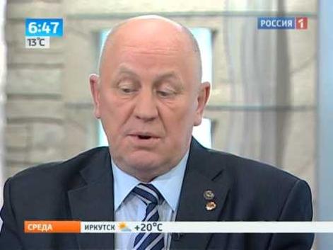 «Хорошее  отношение  к  Анне  Политковской власти  рассматриваю  как  компромат».