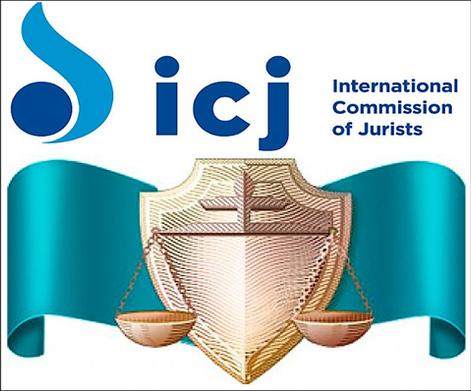 Обращение  Международной  комиссии  юристов  к  Президенту  Российской  Федерации  в  защиту  адвока