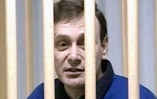 Михаил Трепашкин: «Какие люди -  такое и государство».