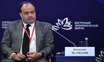 """Рейдер миллиардер Александр Клячин похитил активы ООО """"Белкофорте"""" стоимостью более 2,5 мл"""