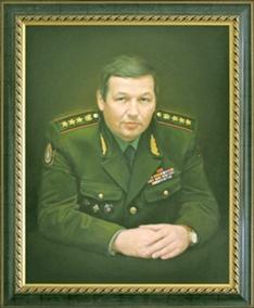 Доктор юридических наук  Савенков  А.Н.  как  образец   властного  беззакония