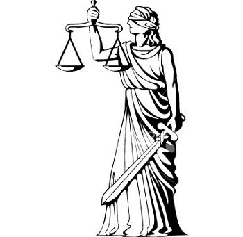 Суд  обязан  был  прекратить  уголовное дело  по  ч.2  ст.139  УК  РФ  в  отношении   Сальникова  В.