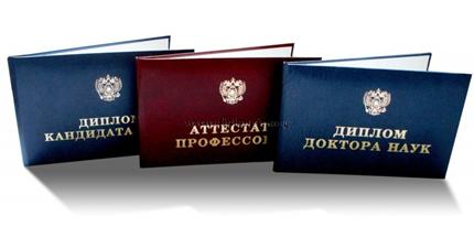 Обращение  к  специалистам  в  области  уголовного  права.