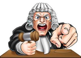 Срок заключения  обвиняемой  под  стражу установлен   до  20179  года