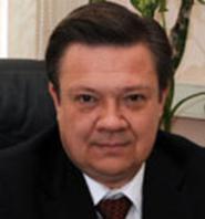 Дело  Шмакова  А.В.:  159  или  159.4 УК  РФ?