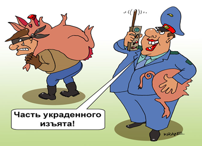 Адвокат  Трепашкин:  Коротко  о  сути  обвинения