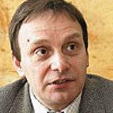 Федеральный  закон  «О  противодействии  экстремистской  деятельности»  противоречит  Конвенции  о з