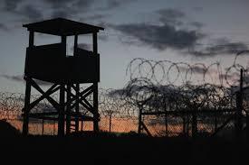 Неправовые  основания изменения  вида режима  отбывания  наказания