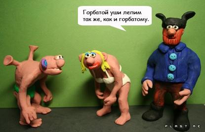 Прокуратура ЮВАО  г.Москвы обязана проверить   факты  фальсификации  обвинения  Сухаревой  Т.В.  и