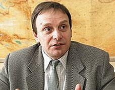 Понятия  «неоднократность  преступлений»  и  «длящееся  преступление»  в  вопросах  теории  российск