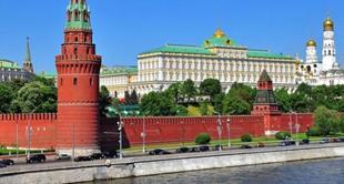 Я  подал  иск  на Кремль  за  обвинение  в  измене  Родине