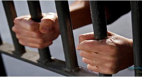 Более  суток  Сальникова  В.Ю.  удерживали  под  стражей  без  постановления  суда      (к  вопросу