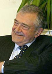 Генеральному  секретарю  Совета  Европы  Т.Дэвису