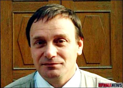 О  некоторых  внеправовых  трюках  сотрудников ФСИН РФ