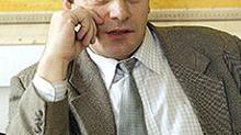 Будет  ли  исправлена  судебная  ошибка 10-летней  давности  по  иску  к  Апиновой  А.А.