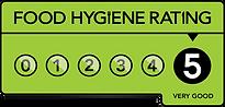 5 star hygiene rating logo.png
