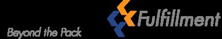 fosdick-fufillment-logo-450x80.png