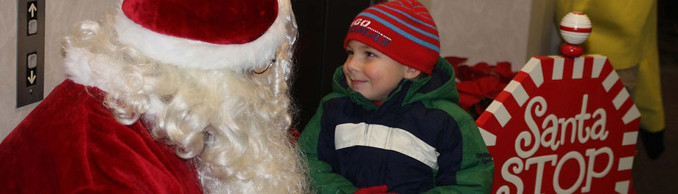 christmas-wish-ct-santa-visit1-1500x430.