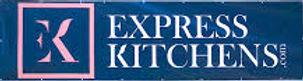 Express-Kitchen-Logo.jpg