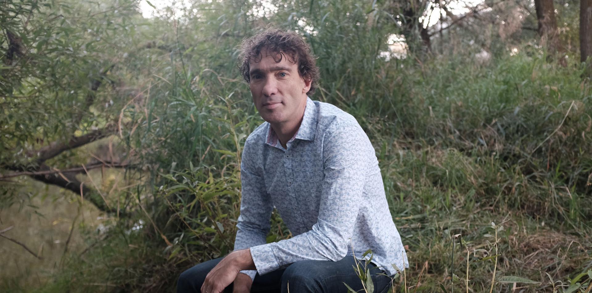Jens Hegg-4