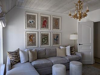 Residential Art Installation.jpg