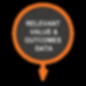 OrangeCircle_MobileArrow.png