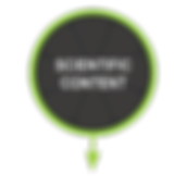 GreenCircle_MobileArrow.png