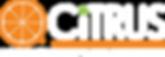 Citrus_Logo_web_sm.png