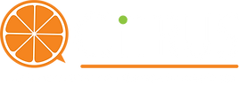 CITRUS_LOGO_FINAL_2_AI.png