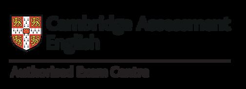 logo_cefl.png