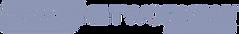 PowerNetworking-Logo-2018_Blue-copy_edit