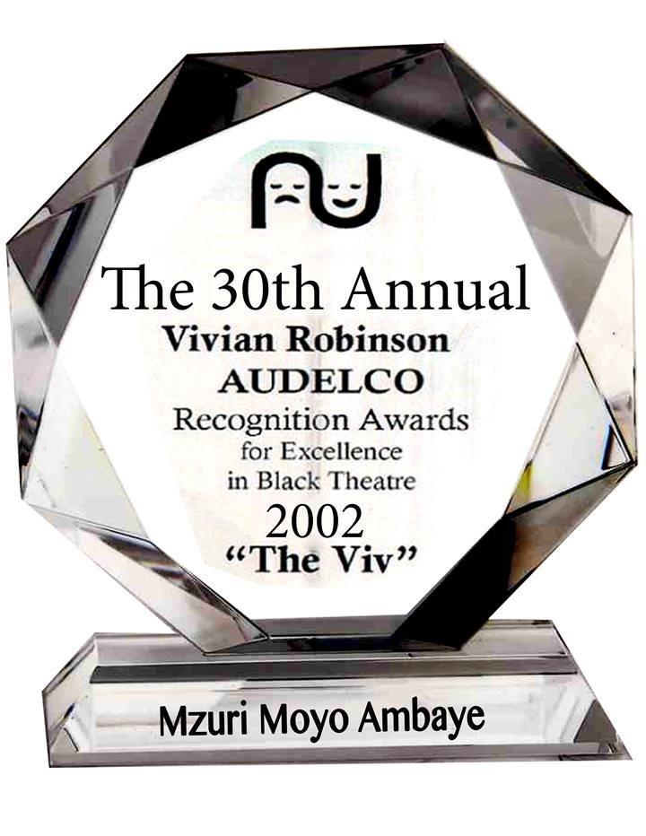 Mzuri Viv Award.jpg