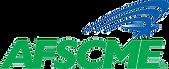 afscme-logo_0.png