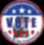 FLHS_logo.png