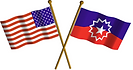 cropped-waving_flags_larger-1.png