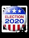 vote2020.png
