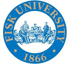Fisk Logo_2.jpg