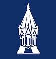 Fisk logo.png
