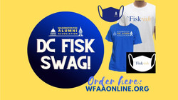 DC Fisk Swag_sized