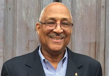 Samuel L. Williams, Jr. '68
