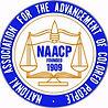 cropped-NAACP-Logo-1-e1484864247622-300x
