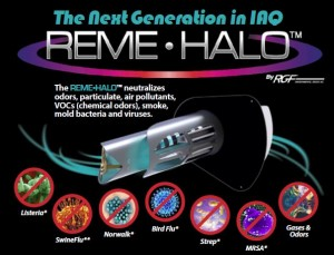 Reme-Halo-Product-Sheet.jpg