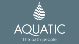 ef2_Aquatic_white_logo.jpg
