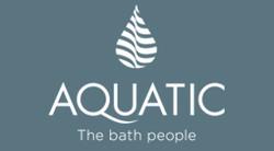 ef2_Aquatic_white_logo.jpg